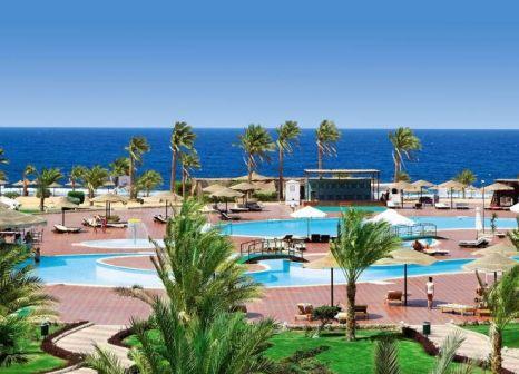 Hotel The Three Corners Sea Beach Resort 661 Bewertungen - Bild von FTI Touristik