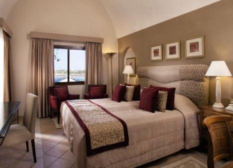 Hotel Steigenberger Coraya Beach in Marsa Alam - Bild von FTI Touristik