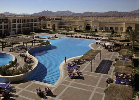 Hotel Jaz Mirabel Club in Sinai - Bild von FTI Touristik