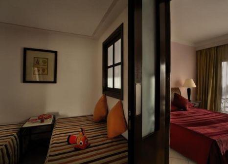 Hotel Jaz Mirabel Club 127 Bewertungen - Bild von FTI Touristik