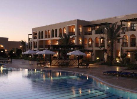 Hotel Jaz Mirabel Club günstig bei weg.de buchen - Bild von FTI Touristik
