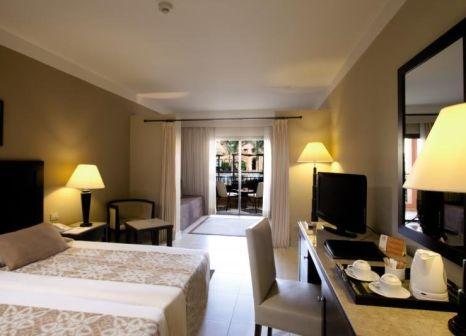 Hotel Jaz Dar El Madina 486 Bewertungen - Bild von FTI Touristik