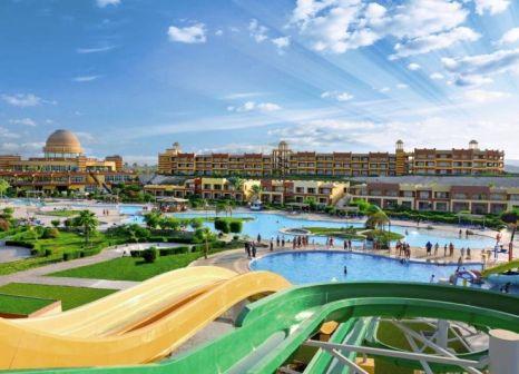 Hotel Malikia Resort Abu Dabbab 437 Bewertungen - Bild von FTI Touristik