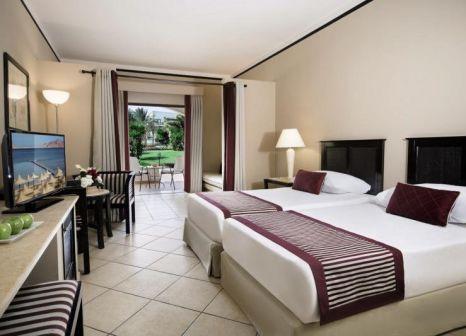 Hotelzimmer mit Fitness im Jaz Belvedere