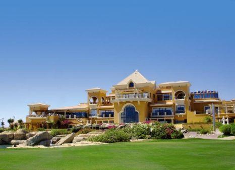 Kempinski Hotel Soma Bay günstig bei weg.de buchen - Bild von FTI Touristik
