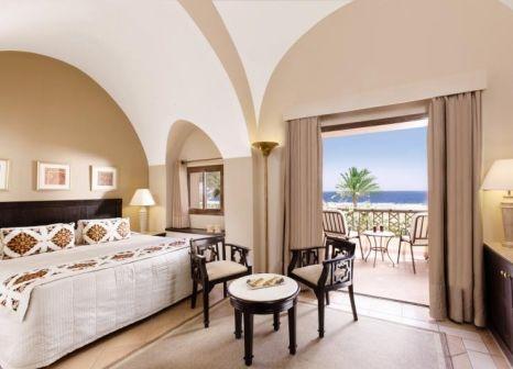 Hotel Steigenberger Coraya Beach 1005 Bewertungen - Bild von FTI Touristik