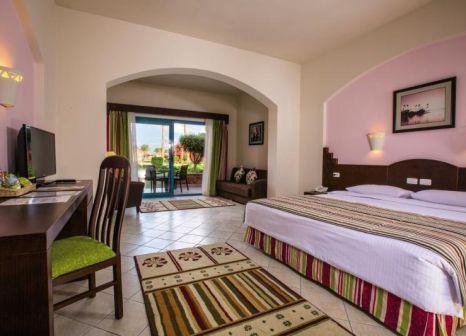 Hotelzimmer im SENTIDO Oriental Dream Resort günstig bei weg.de