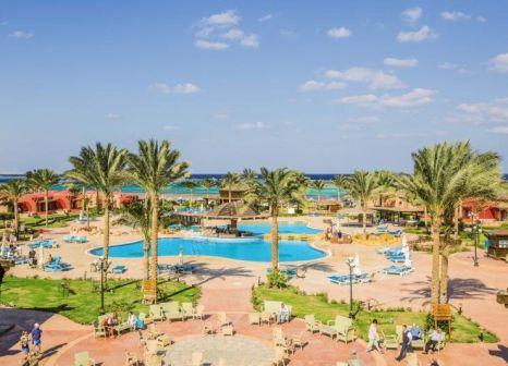 Hotel SENTIDO Oriental Dream Resort 707 Bewertungen - Bild von FTI Touristik