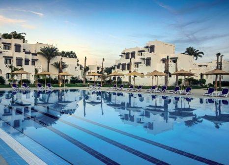 Mercure Hurghada Hotel 866 Bewertungen - Bild von FTI Touristik