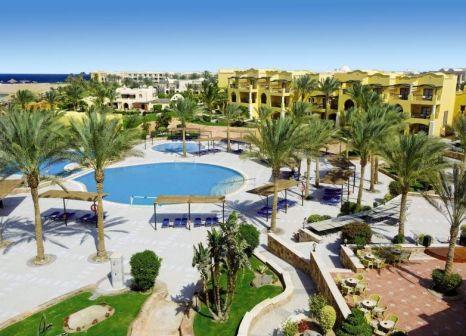Hotel Jaz Solaya 640 Bewertungen - Bild von FTI Touristik