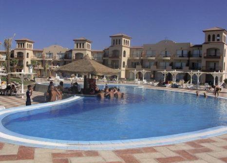 Hotel Pensee Royal Garden günstig bei weg.de buchen - Bild von FTI Touristik