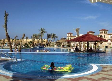 Hotel Pensee Royal Garden in Rotes Meer - Bild von FTI Touristik