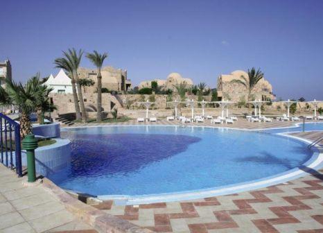 Hotel Pensee Royal Garden 588 Bewertungen - Bild von FTI Touristik