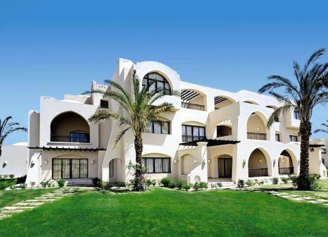 Hotel Jaz Makadi Saraya Palms in Rotes Meer - Bild von FTI Touristik