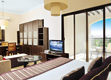 Hotelzimmer im Jaz Makadi Saraya Palms günstig bei weg.de