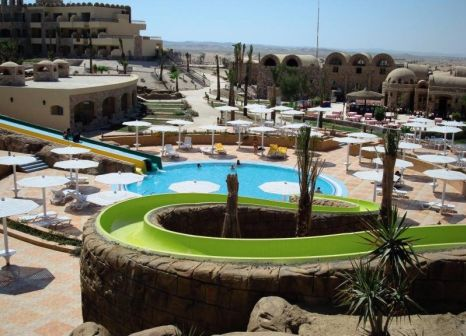 Hotel Utopia Beach Club 1244 Bewertungen - Bild von FTI Touristik