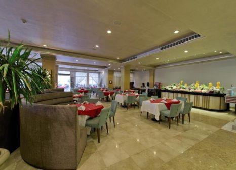 Hotel Shores Aloha Resort 112 Bewertungen - Bild von FTI Touristik