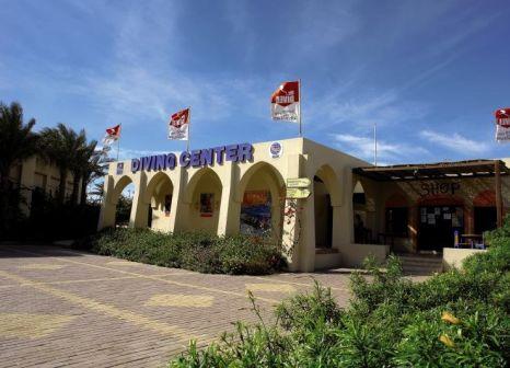 Hotel Jaz Belvedere günstig bei weg.de buchen - Bild von FTI Touristik