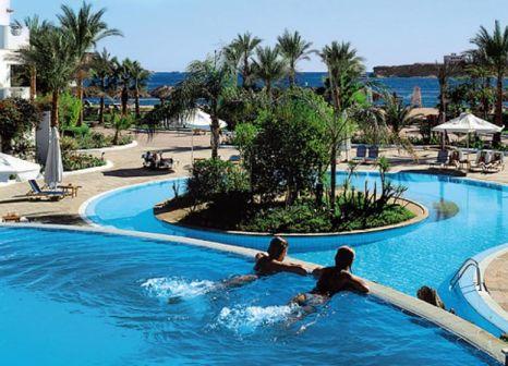 Hotel Iberotel Palace 209 Bewertungen - Bild von FTI Touristik