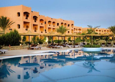 Hotel Elphistone Resort 331 Bewertungen - Bild von FTI Touristik