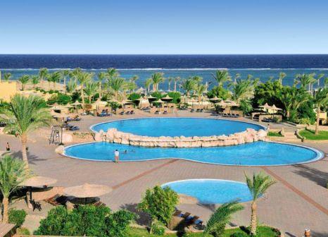 Hotel Elphistone Resort in Marsa Alam - Bild von FTI Touristik