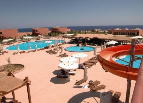 Hotel Three Corners Happy Life Beach Resort 561 Bewertungen - Bild von FTI Touristik