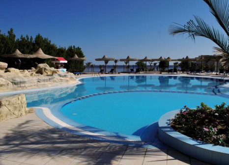 Hotel Elphistone Resort günstig bei weg.de buchen - Bild von FTI Touristik