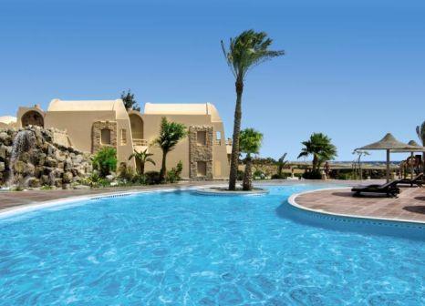 Hotel Shams Alam Beach Resort 193 Bewertungen - Bild von FTI Touristik