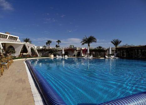 Hotel Swiss Inn Resort Dahab 197 Bewertungen - Bild von FTI Touristik