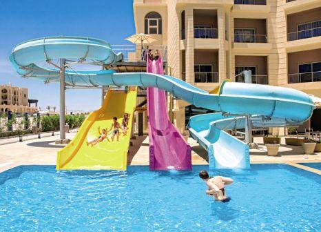 Hotel Tropitel Sahl Hasheesh 566 Bewertungen - Bild von FTI Touristik