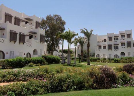 Mercure Hurghada Hotel günstig bei weg.de buchen - Bild von FTI Touristik