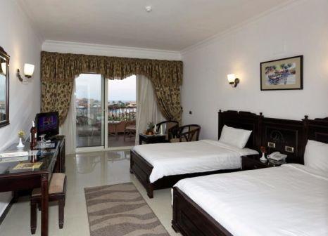 Hotelzimmer mit Fitness im Three Corners Happy Life Beach Resort