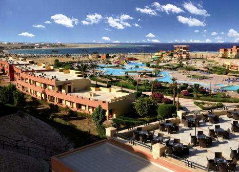 Hotel Malikia Resort Abu Dabbab günstig bei weg.de buchen - Bild von FTI Touristik
