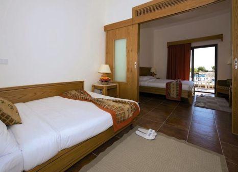Hotelzimmer im Three Corners Fayrouz Plaza Beach Resort günstig bei weg.de