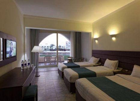 Hotelzimmer mit Reiten im Three Corners Equinox Beach Resort