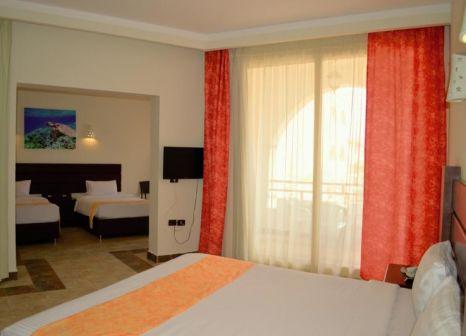 Hotelzimmer mit Fitness im Three Corners Equinox Beach Resort