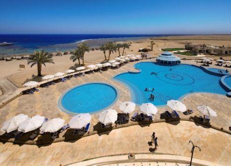 Hotel Concorde Moreen Beach Resort & Spa Marsa Alam 218 Bewertungen - Bild von FTI Touristik