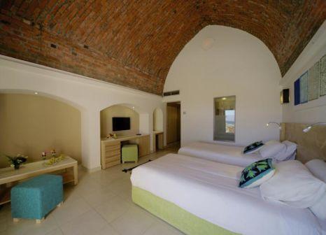 Hotelzimmer im Shams Alam Beach Resort günstig bei weg.de