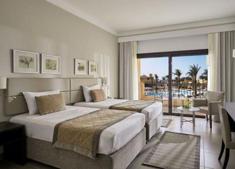Hotelzimmer im Jaz Solaya günstig bei weg.de