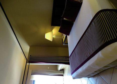Hotelzimmer im Jaz Belvedere günstig bei weg.de