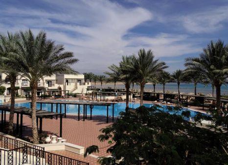 Hotel Jaz Belvedere 207 Bewertungen - Bild von FTI Touristik