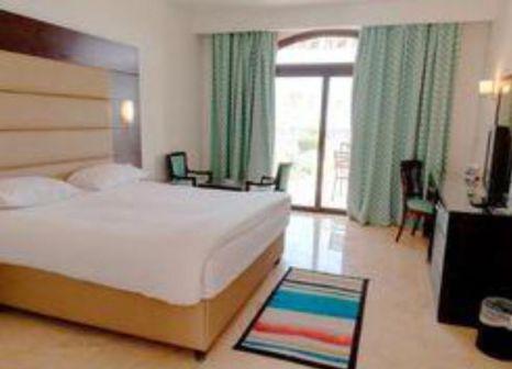 Hotelzimmer mit Fitness im Elphistone Resort