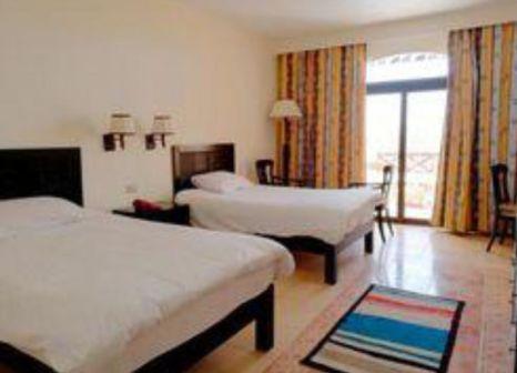 Hotelzimmer im Elphistone Resort günstig bei weg.de
