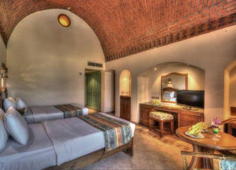 Hotelzimmer mit Reiten im Shams Alam Beach Resort