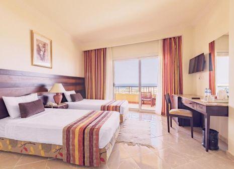 Hotelzimmer im Malikia Resort Abu Dabbab günstig bei weg.de