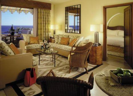 Hotelzimmer mit Golf im Four Seasons Resort Sharm El Sheikh