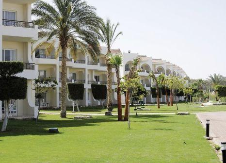Hotel LABRANDA Club Makadi in Rotes Meer - Bild von FTI Touristik