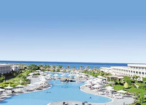 Hotel LABRANDA Royal Makadi in Rotes Meer - Bild von FTI Touristik