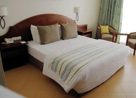 Hotel LABRANDA Royal Makadi 340 Bewertungen - Bild von FTI Touristik