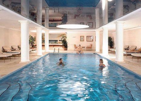 Hotel Iberotel Palace in Sinai - Bild von FTI Touristik